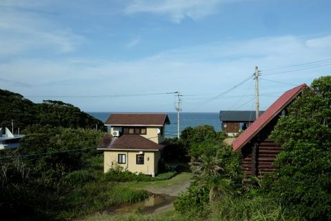 別荘は不動産投資の対象になるか