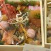 3万円のおせち料理