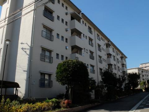 老朽マンション建て替え委員会の発足