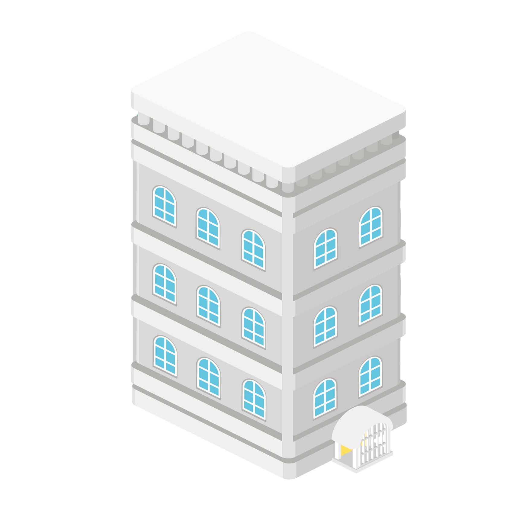 1億5千万円の中古マンションを購入