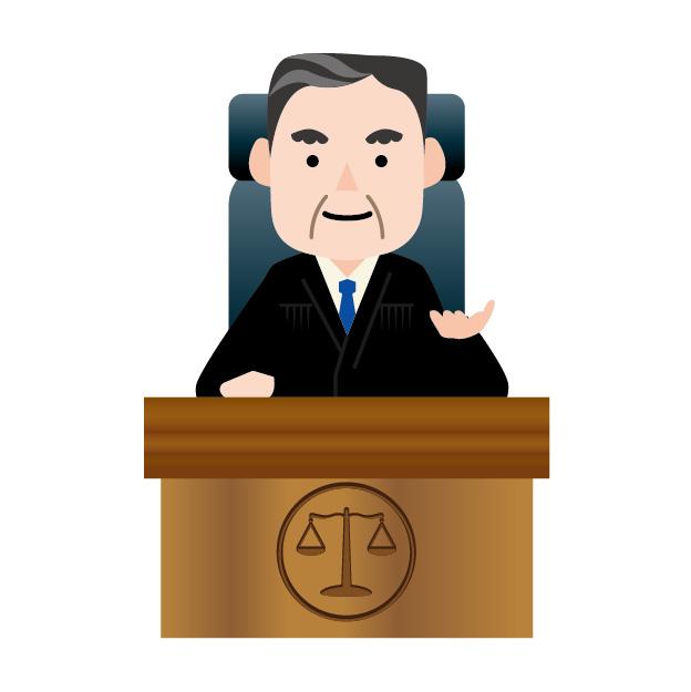 裁判官のアパート経営はNG