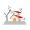 地震保険は必要か